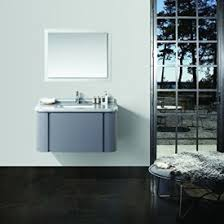 40 inch bathroom vanities u2013 bathroom vanities online