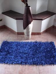 negozi tappeti moderni tappeti moderni a pelo lungo shaggy zerbini design low cost