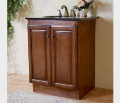 Bathroom Vanities Online by Bathroom Vanities Near Newbury Park Rancho Conejo Blvd Camarillo