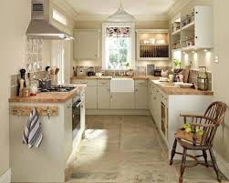 country kitchen ideas pictures country kitchen ideas uk kitchen extraordinary country kitchen