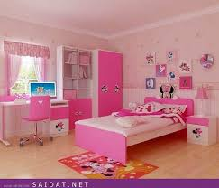 chambre fille 2 ans ordinaire deco chambre garcon 2 ans 0 id233e d233co chambre