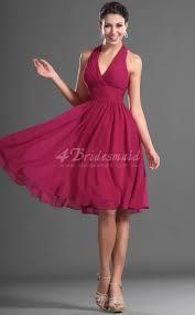 Wedding Dresses In 25 Best Fuschia Bridesmaid Dresses Ideas On Pinterest Magenta