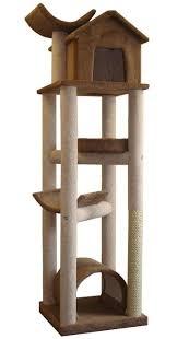 Cat Furniture by 12 Best Cat Furniture Images On Pinterest Cat Condo Cat Stuff