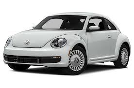 new and used volkswagen beetle in houston tx auto com