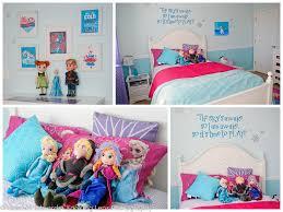 bedroom disney frozen wall mural elsa kids room decorating ideas full size of frozen bedroom ideas koo de kir living room luxury interior modern kitchen steel