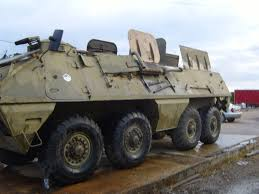 personal armored vehicles your first choice for russian trucks and military vehicles uk