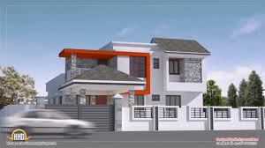 house main door design in india youtube