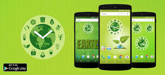 clock themes for android mobile android themes themereflex