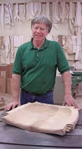 keith logan canadian woodworking magazine