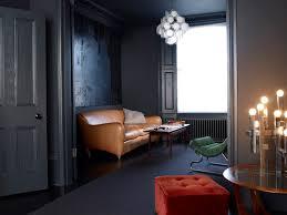 Wohnzimmer Zu Dunkel Wandfarbe Bei Dunklen Mbeln Simple With Wandfarbe Bei Dunklen