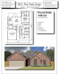 perry house plans sales book 28