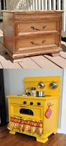 15 really creative diy furniture hacks ideas hgnv com