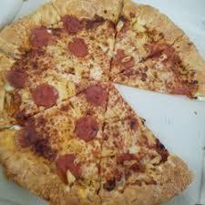 Round Table Pizza Alamo Pizza Hut 17 Photos U0026 59 Reviews Pizza 1041 Alamo Dr