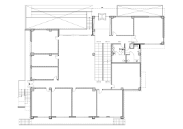 free floor plan download gallery of paju free uosarchitects 15
