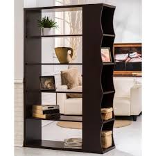 home design bookcase room dividers ideas decoration in 81