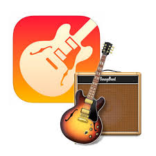 garageband apk garageband app apk version for pc android