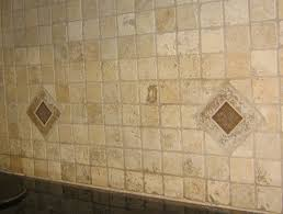 kitchen wall backsplash kitchen cabinet kitchen backsplash tile ideas different
