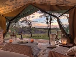 Interior Design Camp by Richard U0027s River Camp Mara North Conservancy Kenya Resort