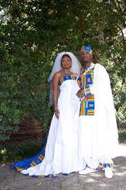 robe africaine mariage tenue africaine mariage ezona boutique