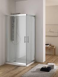 ferbox cabine doccia ferbox bagno italiano