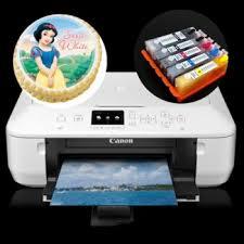 edible printing system edible cake image printing systems cake decorating malaysia