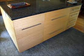 How Make Kitchen Cabinets by Kitchen Slab Cabinet Doors Slab Door Replacement Kitchen Cabinet