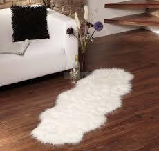 Gaser Rug Ikea Floor Round Area Rug Shag Rug Ikea Amazon Area Rugs