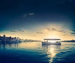 balboa bay resort waterfront hotel newport beach luxury hotel