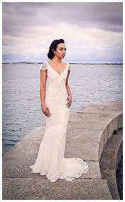 sell my wedding dress tone dresses 462