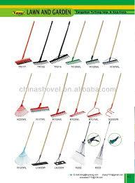 Types Of Garden Rakes - sg004 garden rake buy garden claw rake garden rake types garden