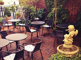 Restaurants Near Me With Patio 22 Essential Philly Rooftops And Patios For Outdoor Drinking And