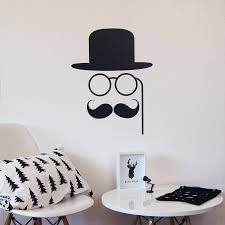 White Hipster Bedroom Online Buy Wholesale Hipster Wall Decor From China Hipster Wall