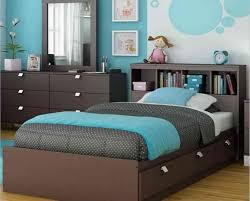 Best 20 Teal Bedding Ideas by 20 Best Teal Bedroom Ideas Images On Pinterest Blue And