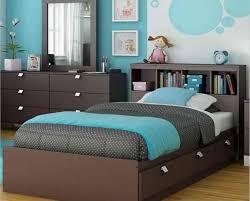 teal bedroom ideas 20 best teal bedroom ideas images on teal bedrooms teal