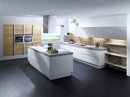 kchenboden modern uncategorized kuchen modern uncategorizeds