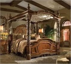 shop bedroom sets amazing fabulous king canopy bedroom set bed sets on sale shop for