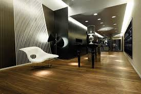 design hotels bremen design hotel überfluss bremen germany wow hotels