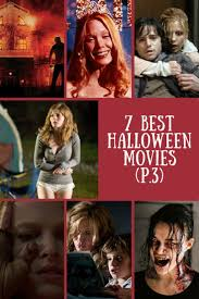 best 25 the amityville horror house ideas on pinterest haunted