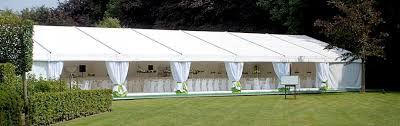 wedding tent for sale durable wedding party tent for sale in china