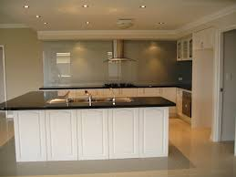 amazing kitchen cabinet door style design ideas featuring cleanly