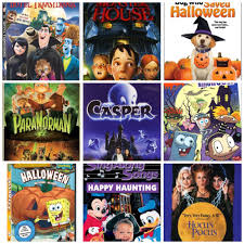 Best Kids Halloween Movie by 54 Not So Scary Movies For Halloween Expedition Homeschool 15