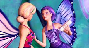 barbie mariposa barbie movies barbie movies movie