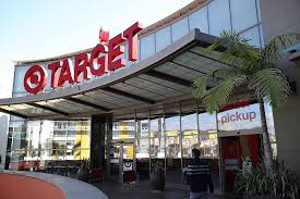 these stores are open on thanksgiving day 2017 sfgate