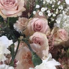 florist nashville tn import flowers 19 reviews florists 3636 murphy rd sylvan