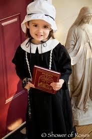 Queen Elizabeth Halloween Costume 103 Saint Costumes Saints U0027 Images