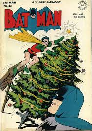 golden age comic covers yahoo image search results comic and