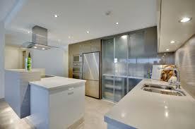 trendy kitchen design brisbane kitchen design brisbane and kitchens u2026