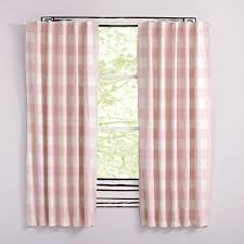 amazing ideas coral bedroom curtains how to make curtains