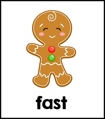 Room Dolch Word Games - gingerbread activities for sight words mrs gilchrist u0027s class
