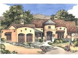 southwestern style homes southwest adobe homes southwest style house plans southwestern home